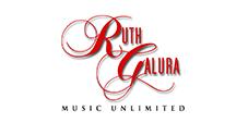 Ruth Galura