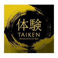 taiken_logo_200px