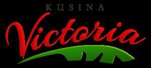 victoria_logo_final